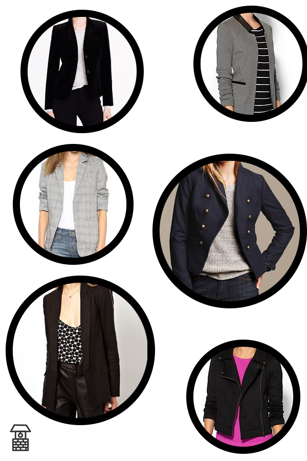 10.9-blazers