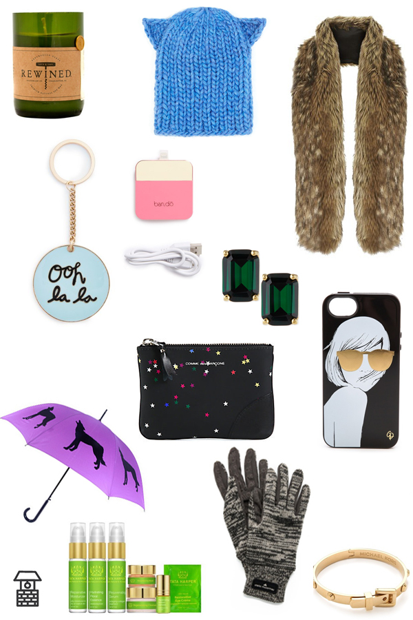 111514giftguidePYT