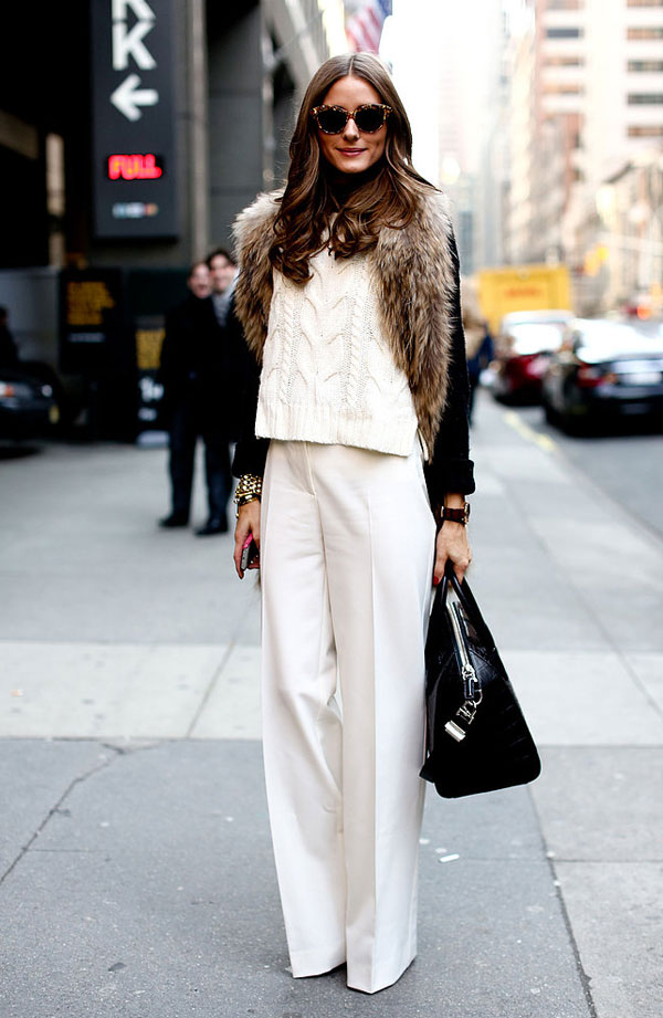 winter-whites-ebay-streetstyle