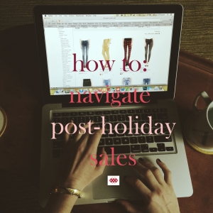 12_30_14_how_to_holiday_sales