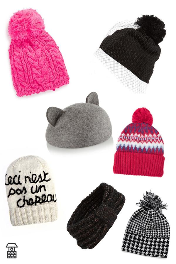12_22_14_many_hats_3