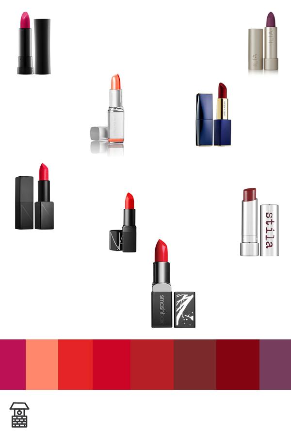 12_4_14_lipstickshades
