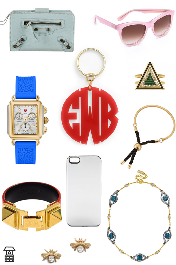 1_19_15_10_accessories