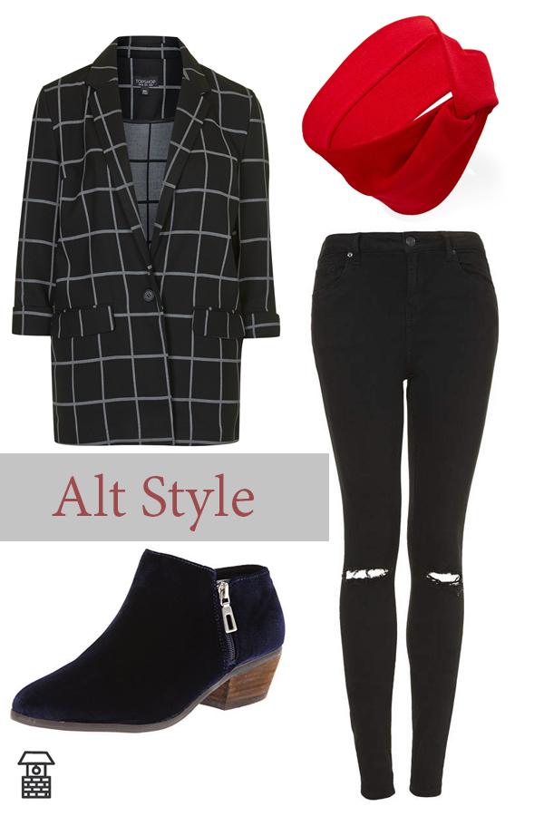 1_24_15_alt_fashion