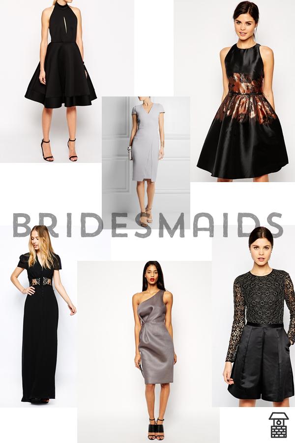 2_18_15_bridesmaids_