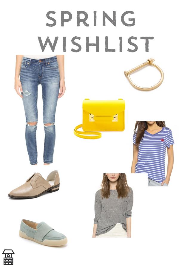 3_19_15_spring_wishlist