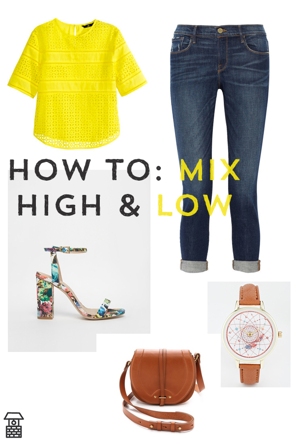 3_5_15_how_to_mix_