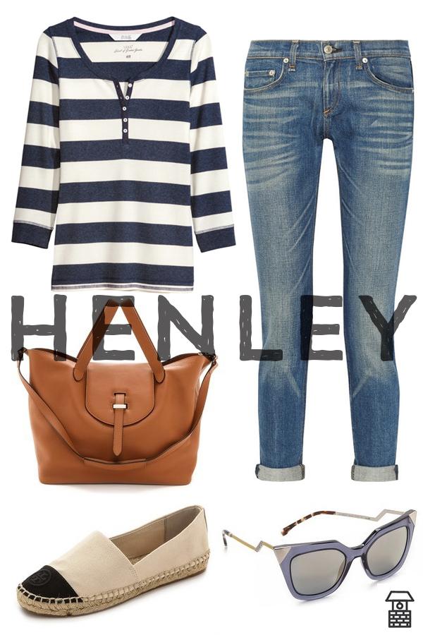 3_2_15_SE_henley