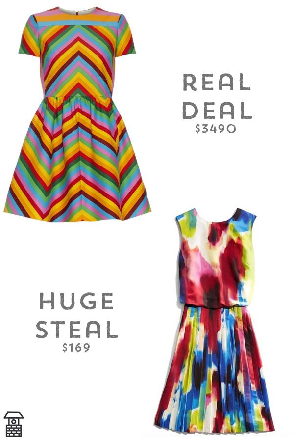 5_12_15_real_deal_huge_steal