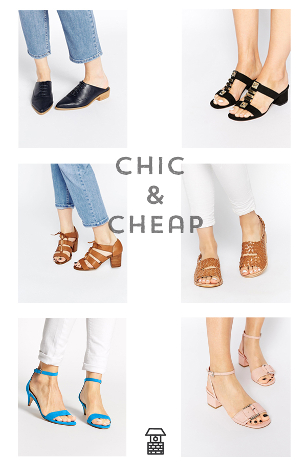 6_11_15_chic_cheap_shoes