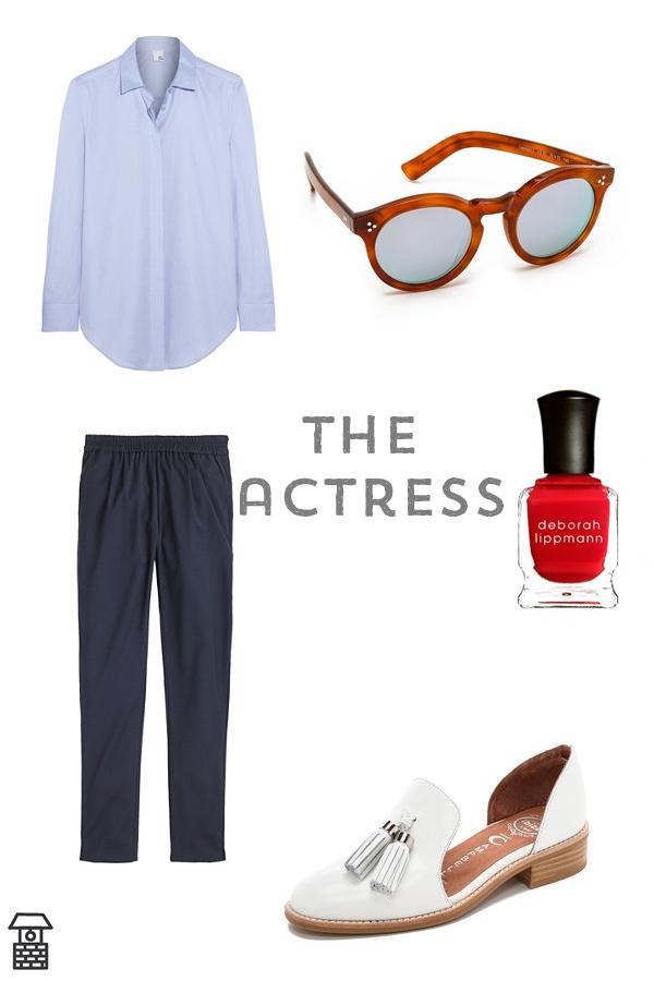 6_8_15_office_wear_actress