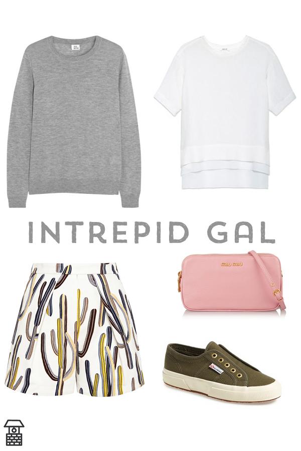 7_28_15_intrepid_gal