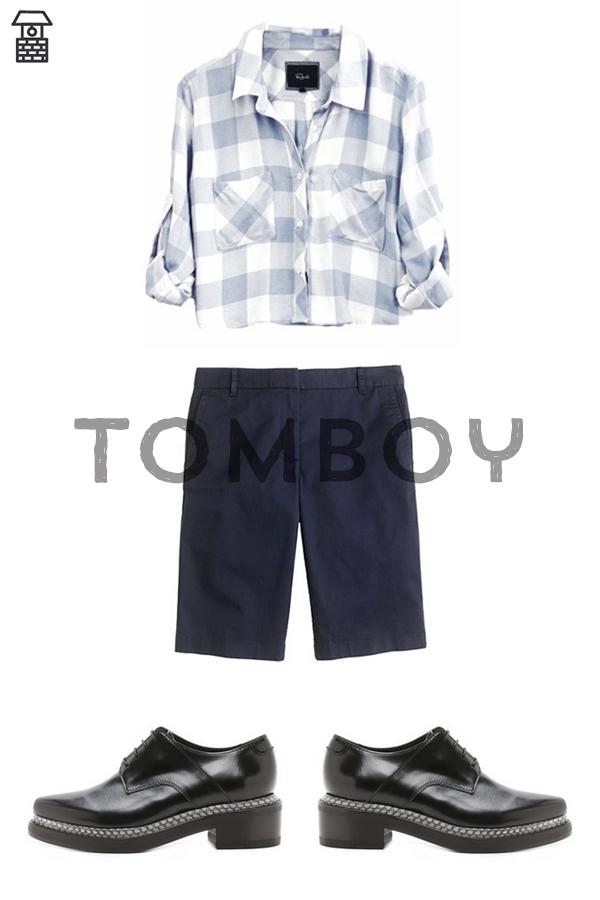 8_20_tomboy