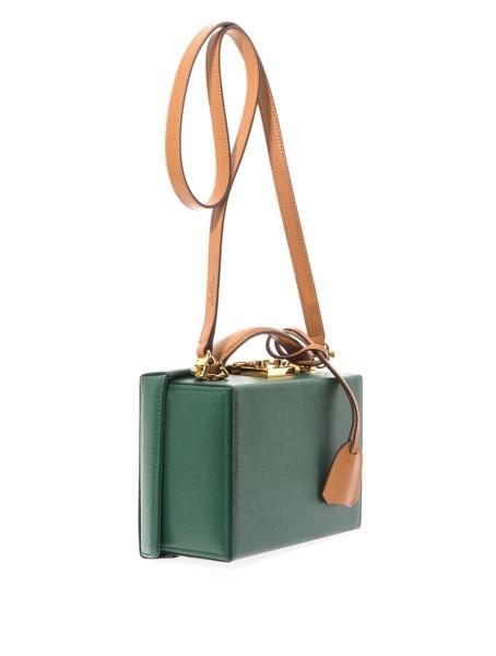 mark-cross-green-grace-leather-box-bag-product-6-12748543-004792506_large_flex